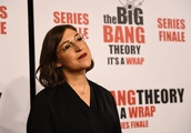 'Big Bang Theory' star Mayim Bialik shuts down common questions on raising vegan kids