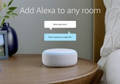 Affordable 'dorm room' tech that makes the grade