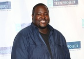 The Blind Side actor blindsided by serious illness