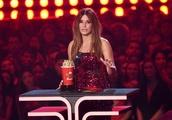 MTV Movie & TV Awards: 5 moments you missed, including a cringeworthy joke, stunt doubles