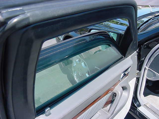 bullet proof cars windows_国际_蛋蛋赞