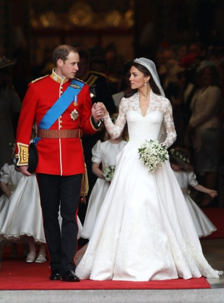 Megan And Harry Wedding.New Interesting Details Of The Wedding Of Megan Markle And Prince
