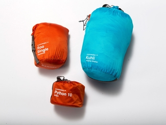 Great Compact Camping Gear Essentials For Your Next Adventure In The