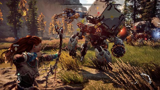Los Mejores Juegos Para Ninos De 10 A 15 Anos En Ps4 Xbox One Y