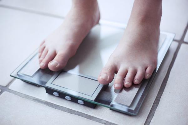 db6a1d8e8 نوع 2 تشخيص مرض السكري في وقت مبكر من الحياة هو علامة سيئة للقلب – الصحة