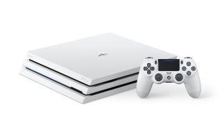 Obtenga Dinero Para Su Nuevo Ps4 Pro O Xbox One Juego
