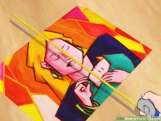 Origami - Wikipedia | 480x640