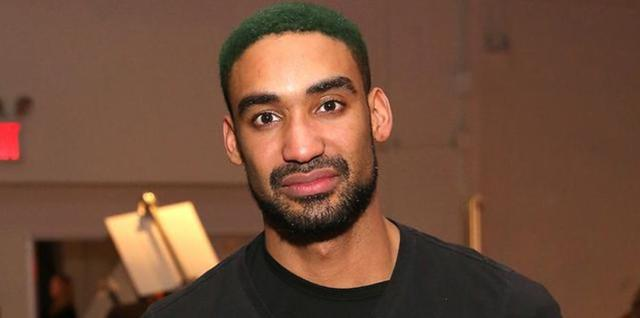 SHOCKING Rape Story From The Son Of This NBA Star!