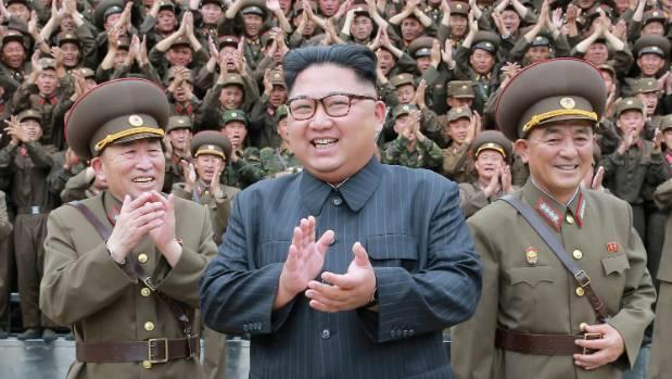 North Korea Has a Hydrogen Bomb: Here's Why We Should Be Worried
