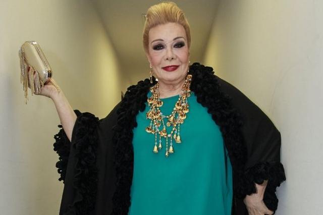 Entenda como uma infecção urinária, que vitimou a atriz Rogéria, pode levar à morte