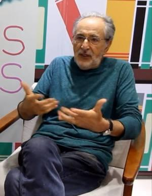 Velhos conhecidos: SBT traz 'pacotão' de atores da Globo e da Record para sua próxima novela