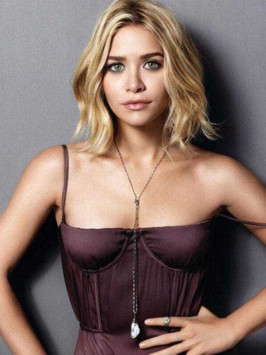 Top 10 Hottest Celebrities Under 35 That You Want To Date