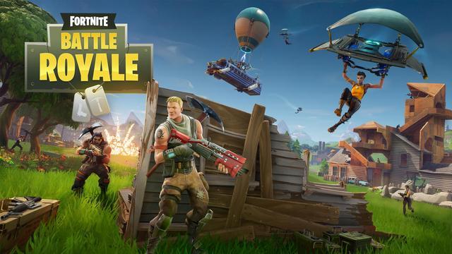 Los Mejores Juegos Gratuitos En Ps4 Y Xbox One Para Descargar Y