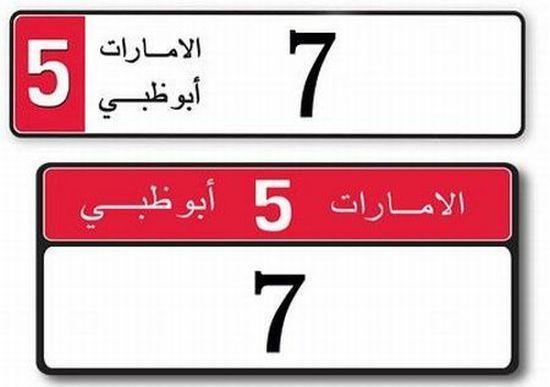 Billionaires of The United Arab Emirates