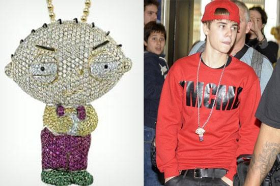 10 Expensive Things Owned By Millionaire Justin Bieber