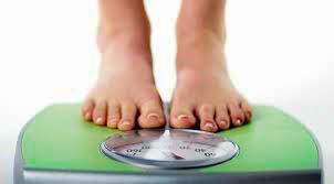 À quelle vitesse perdre du poids