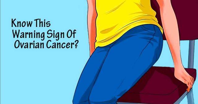 ovarian cancer kill you)