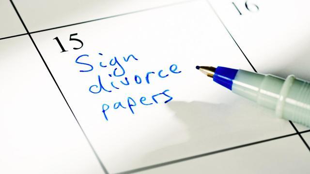 meilleurs conseils pour la datation après le divorce