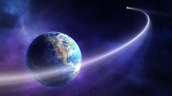10 vezes em que a humanidade acreditou em profecias absurdas