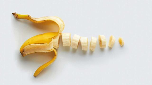 84abfd5f33 Les bananes peuvent être l'un des meilleurs aliments pour l'énergie. Ils  sont une excellente source de glucides, de potassium et de vitamine B6, qui  peuvent ...