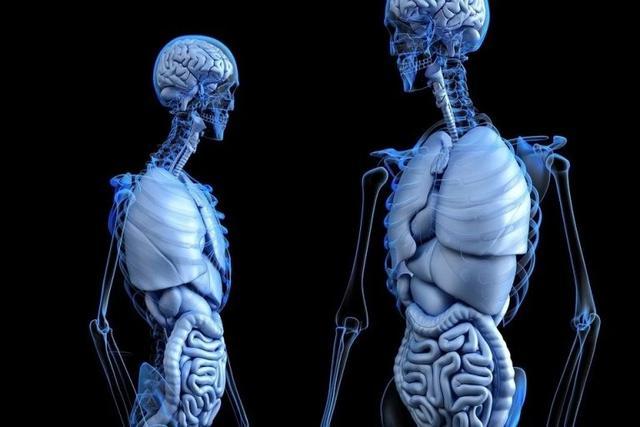 Women Often Ignore These 4 Warning Signs Of Kidney Failure ś½é™… ț‹è›‹èµž