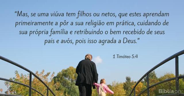 6 maneiras de honrar a Deus no dia a dia