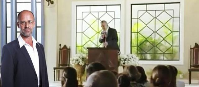 'Apocalipse': pastor polêmico da novela mexerá com os evangélicos da atualidade