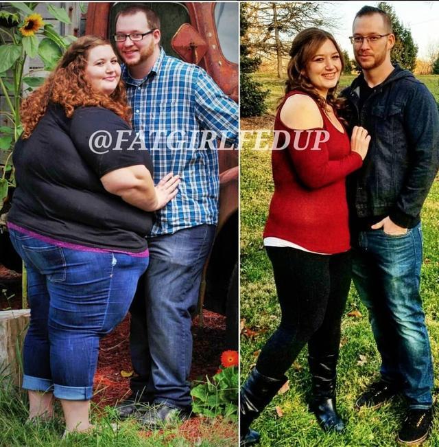 Comment perdre du poids à 400 livres, l'activité physique ne...
