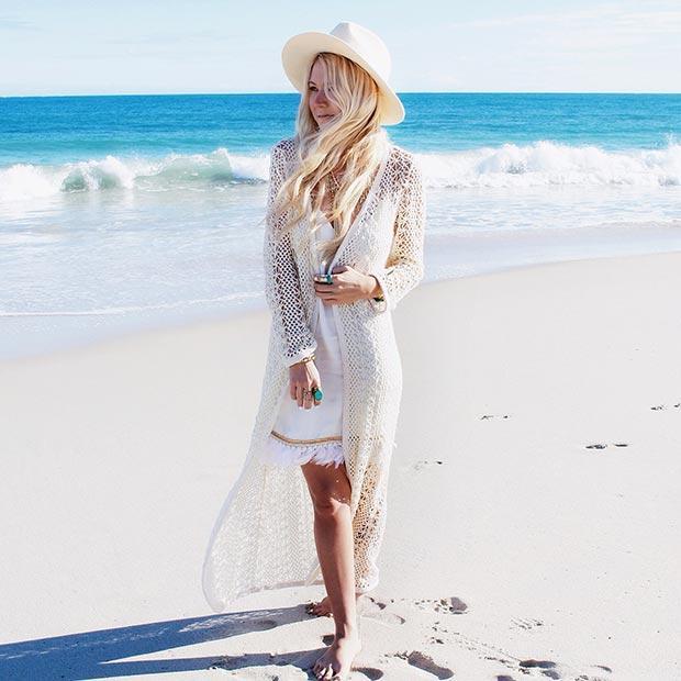 41fec333657e8 22 Fashionable All White Outfits for Any Season