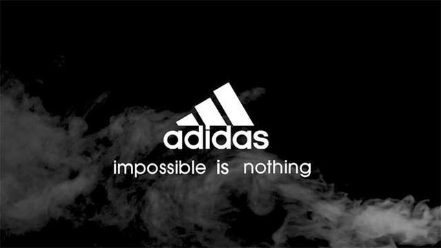 Adidas Ads In Print Magazines And The Company S Marketing Strategy ś½é™… ț‹è›‹èµž