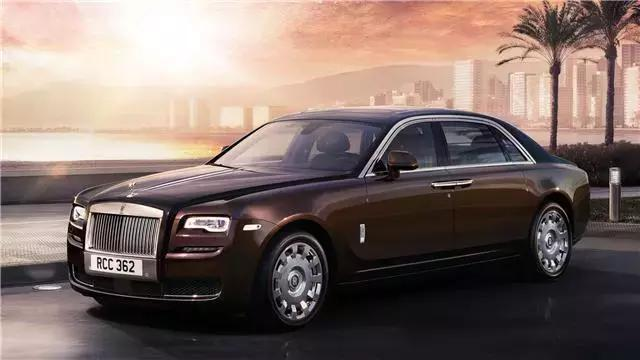 Most Expensive Car Brands >> The Top Ten Most Expensive Car Brands In The World Bentley