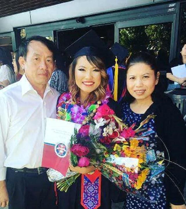 California Man Fatally Shoots Estranged Wife and Her Boyfriend Before Killing Himself