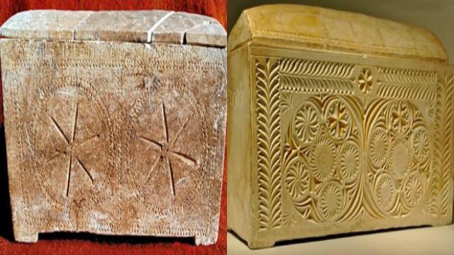 Ateus estão desesperados: Arqueólogo faz descoberta bíblica que elimina qualquer dúvida da existência de Jesus Cristo