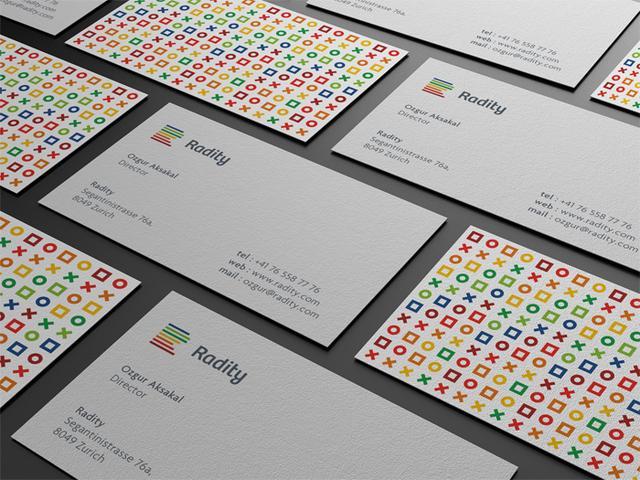 Graphic Designer Salary Junior Senior And The Average Annual One 国际 蛋蛋赞