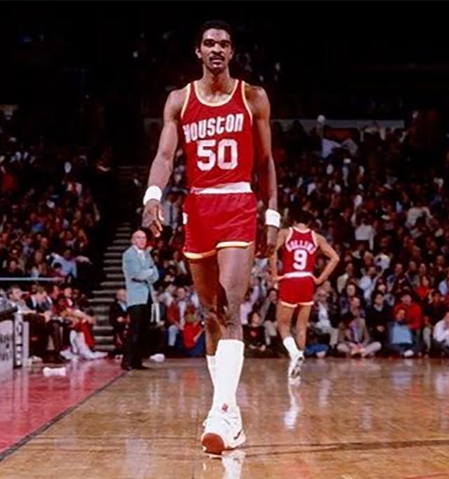 livraison gratuite 52d7a bb58f Les 12 plus grands joueurs de basket-ball dans l'histoire de ...