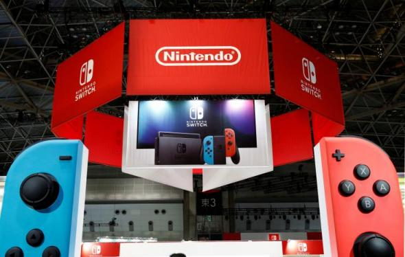 Nintendo Switch Games 2018 Nuevos Puertos De Juegos Anunciados En