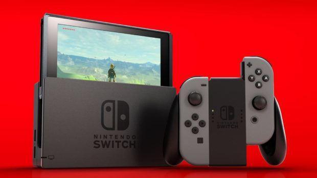 Acheter nintendo fifa 19 nintendo switch jeux plateforme