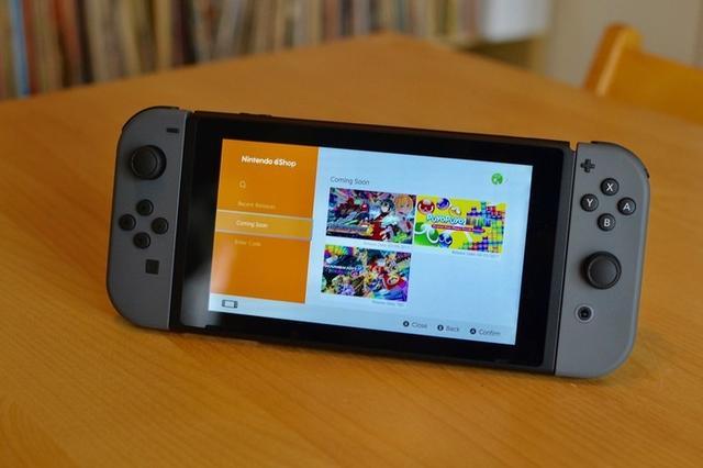 Cada Demo Del Juego Nintendo Switch Gratis Puedes Jugar Ahora Mismo