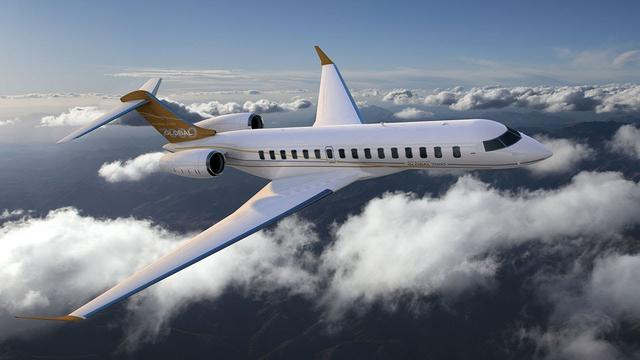 10 Expensive Things You Can Buy With $1 Billion Dollars