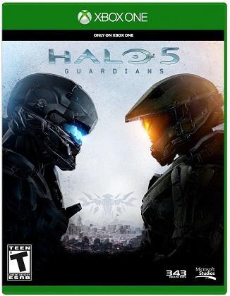 Los Mejores Juegos Para La Xbox One Resenas De 2018 Juego
