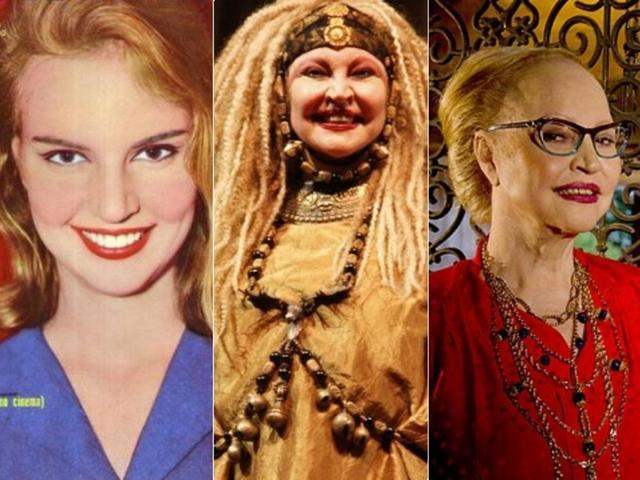 9 celebridades que voc pensava que eram brasileiras mas no so