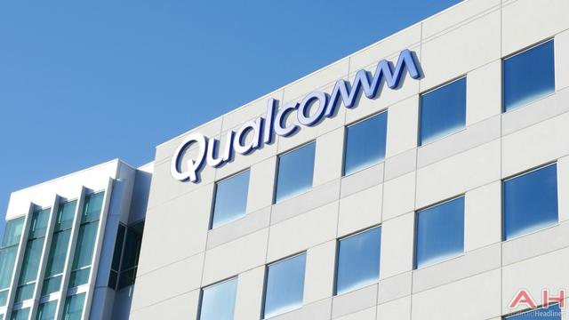 Qualcomm Starts Major Wave of Layoffs & Outsourcing: Report