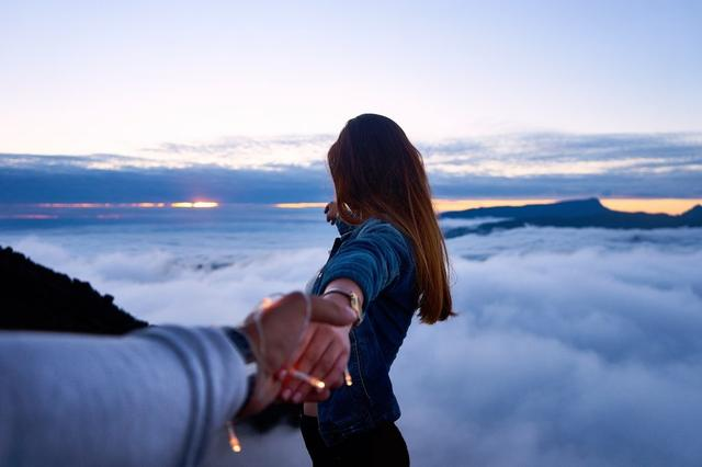 16 Signs That Shows You've Finally Found Your Soulmate
