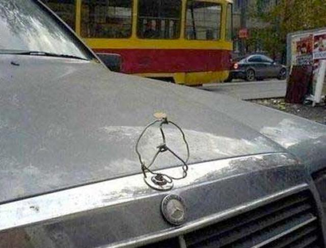 13 Times People Fixed Things But Only Made Them Worse - These Are Laughably Bad