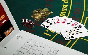 Smith blackjack wax review