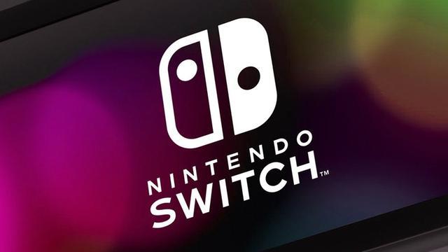 La Lista Completa De Demostraciones De Juegos De Nintendo Switch Juego