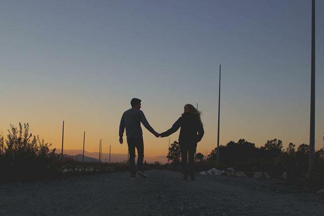 10 Ways to Improve your Romantic Relationship