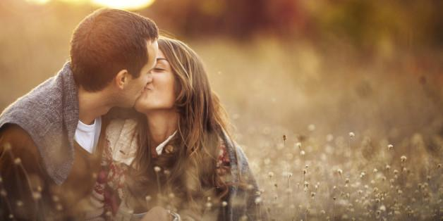 7 habits that can destroy a loving relationship