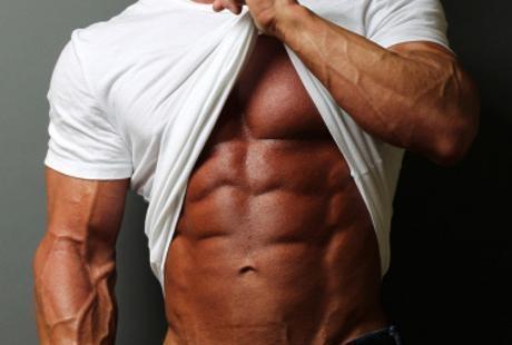 عضلات اليد
