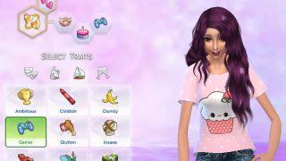 Die besten Sims 4 Mods – Spielinformationen